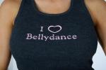 I Love Bdance